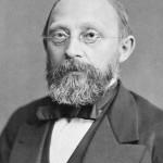 Rudolf_Virchow_NLM3
